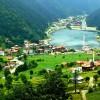 Doğu Karadeniz Batum Turu 2 Gece 3 Gün