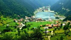 Doğu Karadeniz Ve Yaylalar Turu 3 Gece 4 Gün