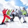 Erciyes Kayak Turu 2 Gece Konaklamalı 2 Tam Gün