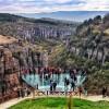 Safranbolu Turlarımız Günübirlik