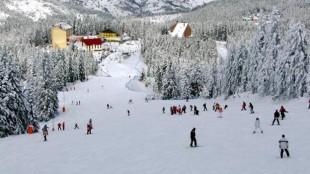 Ilgaz Kayak Merkezi Turları Günübirlik