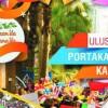 Portakal Çiçeği Festivali Adana 1 Gece Konaklamalı 2 Gün