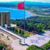 Çanakkale Şehitlikler/Asos/Behramkale 1 Gece Konaklamalı 2 Gün