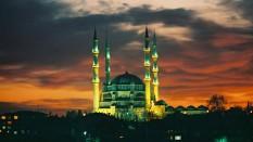 Edirne İstanbul Şile Ağva Turu 2 Gece Konaklamalı 3 Gün