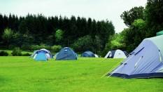 Çadır Kampı ve Trekking Torkul / Düzce 1 Gece 2 Gün