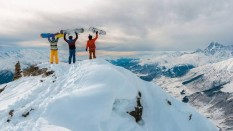 Bansko/Bulgaristan Kayak Turu 3 Gece Konaklamalı