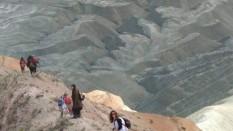 Kuş Cenneti Kız Tepesi Trekking Nallıhan