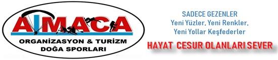 Safir Yakamoz