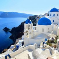 Yunanistan Turları